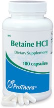 betaine-hcl-100-vegetable-capsules-by-prothera