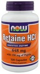 betaine-hcl-648-mg-120-capsules-by-now