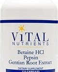 betaine-hcl-pepsin-225-capsules-by-vital-nutrients