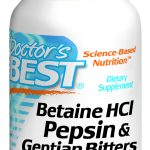 betaine-hcl-pepsin-and-gentian-bitters-360-capsules-by-doctors-best