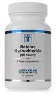 betaine-hydrochloride-648-mg-90-capsules-by-douglas-laboratories