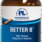 better-b-90-capsules-by-progressive-labs