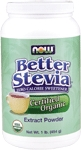 betterstevia-extract-powder-1-lb-by-now