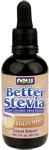betterstevia-hazelnut-liquid-extract-2-fl-oz-by-now