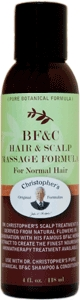 bfc-hair-scalp-massage-oil-4-fl-oz-by-christophers-original-formulas