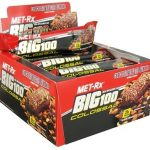 big-100-colossal-bar-chocolate-toasted-almond-12-count-by-met-rx
