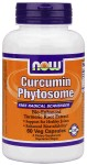 biocurcumin-phytosome-60-vegetarian-capsules-by-now
