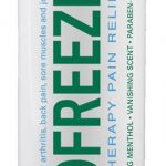 biofreeze-spray-4-oz-by-progressive-labs