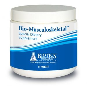 biomusculoskeletal-31-packets-by-biotics-research