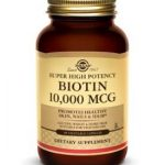 biotin-10000-mcg-60-vegetable-capsules-by-solgar-vitamin-and-herb