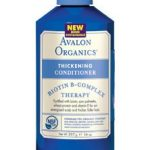 biotin-bcomplex-thickening-conditioner-14-fl-oz-by-avalon-organics