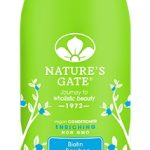 biotin-strengthening-conditioner-18-fl-oz-by-natures-gate