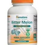 bitter-melon-60-caplets-by-himalaya-herbal-healthcare