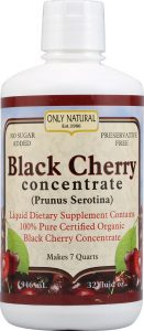 black-cherry-concentrate-organic-32-oz-by-only-natural