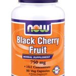 black-cherry-fruit-exttract-750-mg-90-vegetarian-capsules-by-now