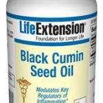 black-cumin-seed-oil-60-softgels-by-life-extension