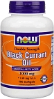 black-currant-oil-1000-mg-100-softgels-by-now