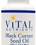 black-currant-oil-535mg-100-capsules-by-vital-nutrients