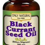 black-currant-seed-oil-60-capsules-by-only-natural