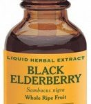 black-elderberry-alcoholfree-1-oz-by-herb-pharm