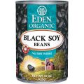 black-soybeans-can-15-oz-by-eden-foods
