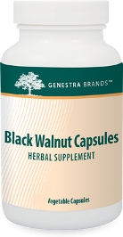 black-walnut-capsules-180-capsules-by-seroyal