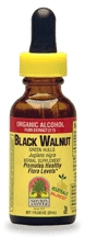 black-walnut-extract-1-fl-oz-by-natures-answer