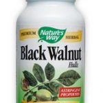 black-walnut-hulls-100-capsules-by-natures-way