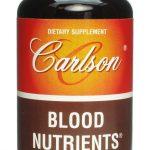 blood-nutrients-90-capsules-by-carlson-labs