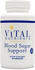 blood-sugar-support-veg-60-capsules-by-vital-nutrients