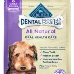 blue-dental-bones-large-size-for-dogs-50-lbs-above-8-daily-bones-12-oz-340-grams-by-blue-buffalo
