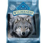 blue-wilderness-chicken-recipe-for-adult-dogs-45-lbs-204-kg-by-blue-buffalo