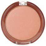 Mineral Fusion Makeup – Blush – Pale – 0.10 oz (3.0 Grams)
