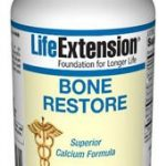 bone-restore-120-capsules-by-life-extension
