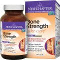 bone-strength-take-care-60-tablets-by-newchapter