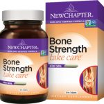 bone-strength-take-care-slim-tabs-180-tablets-by-newchapter