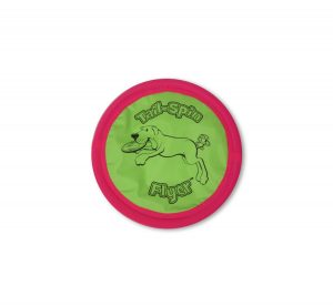 booda-tail-spin-flyer-small-fry-small-1-count-by-petmate