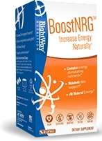 boostnrg-90-capsules-by-rightway-nutrition