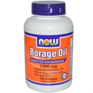 borage-oil-1000-mg-120-softgels-by-now