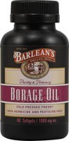 borage-oil-1000-mg-60-softgels-by-barleans-organic-oils