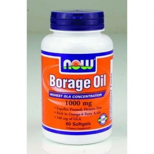 borage-oil-1000-mg-60-softgels-by-now