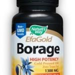 borage-oil-1300-mg-60-softgels-by-natures-way