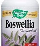 boswellia-60-tablets-by-natures-way