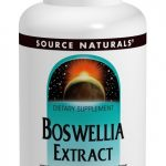 boswellia-extract-50-tablets-by-source-naturals
