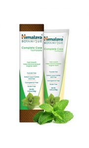 botanique-complete-care-toothpaste-simply-peppermint-529-oz-150-grams-by-himalaya-herbal-healthcare