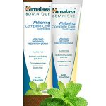 botanique-whitening-complete-care-toothpaste-simply-peppermint-529-oz-by-himalaya-herbal-healthcare