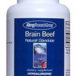 brain-beef-glandular-100-capsules-by-allergy-research-group