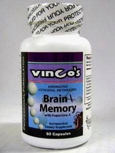 brain-memory-60-capsules-by-vinco