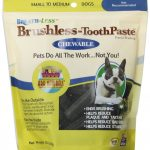 breath-less-brushless-toothpaste-for-small-to-medium-dogs-12-oz-340-grams-by-ark-naturals