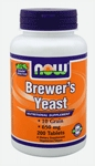 brewers-yeast-650-mg-200-tablets-by-now